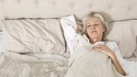 Düzenli uyku neden bu kadar önemli?