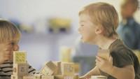 Çocuklarda öfke nöbeti kontrolü nasıl olmalı?