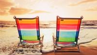 Yaz tatilinde çocuklara nasıl davranmalı?