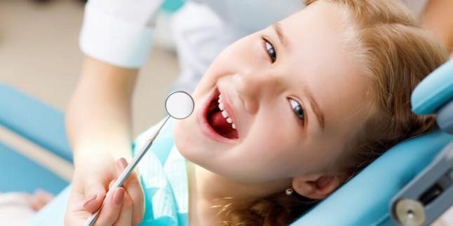 Diş Kliniklerinin Hayatımızda Ki Önemi