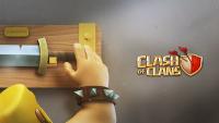 Clash Of Clans – CheatTR.com