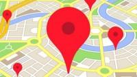 Markanızı google haritalarına kayıt ettirin