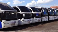 Online otobüs bileti almanın avantajları