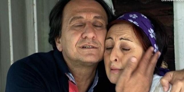 Özgür Ozan'ın Gerçek Eşi Şaşırttı