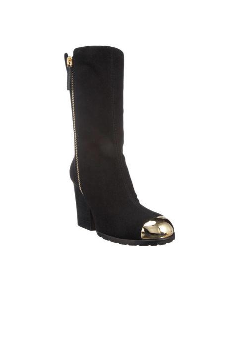 Burçlara Göre Ayakkabı Modelleri